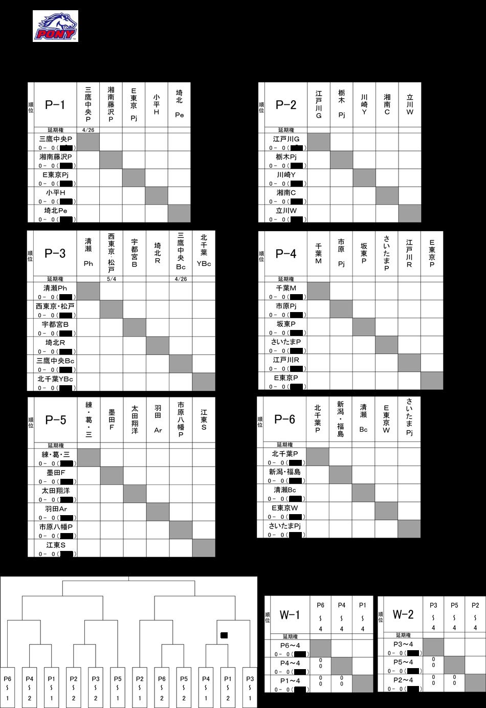 15-1sp_k