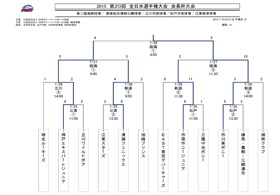 2015_ajpp