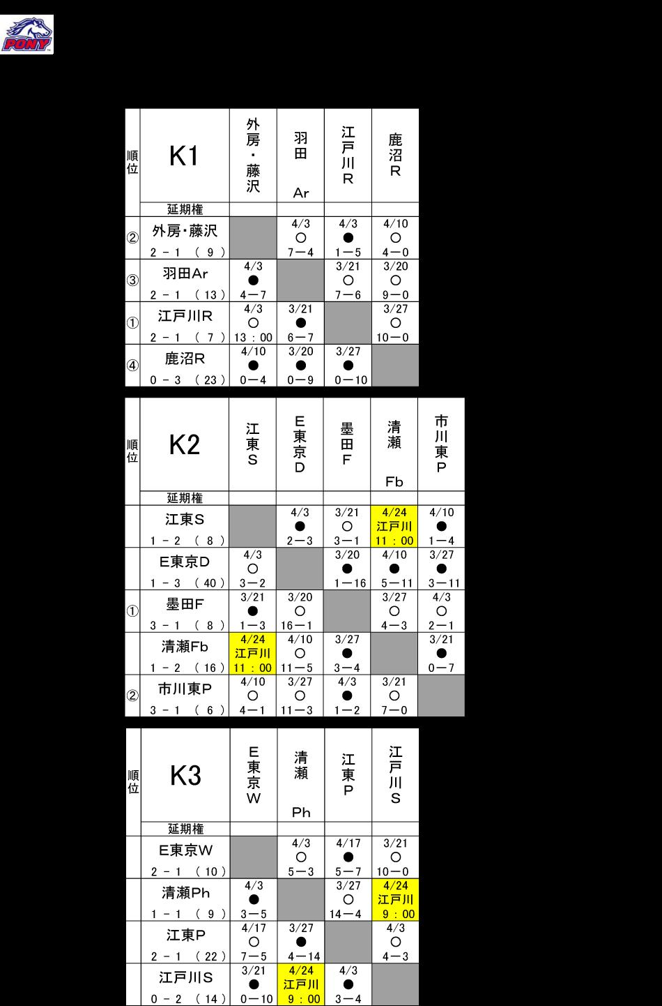 16_sp_i0417